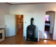 Umeblowane mieszkanie 2-pokojowe 56m2