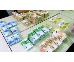 pożyczki pieniądze w ciągu 72 godzin