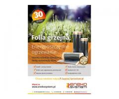 Oferta współpracy dla instalatorów i wykonawców
