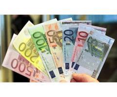 Rozwiązania problemów pieniądze