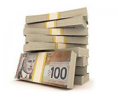oferty kredytowej dla wszystkich