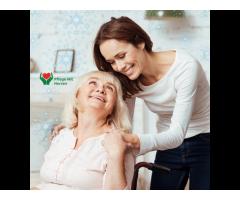 Opieka osób starszych- Niemcy, WYSOKIE PREMIE