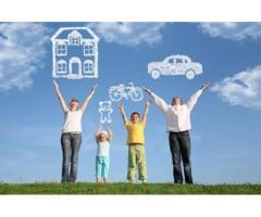 Oferta pożyczki dla osób fizycznych
