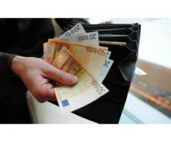 Najlepsze rozwiązanie problemów finansowych