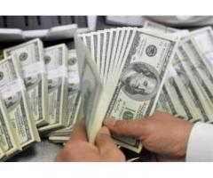 Gwarancja Oferta pożyczki @ 3% w skali rocznej stosuje teraz